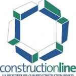 Construction Line accredited