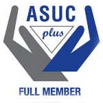 ASUC Association of Specialist Underpinning Contractor